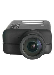 Mobius Action Camera 1080P HD Mini Sports Cam - Wide Angle Edition - C2 Lens