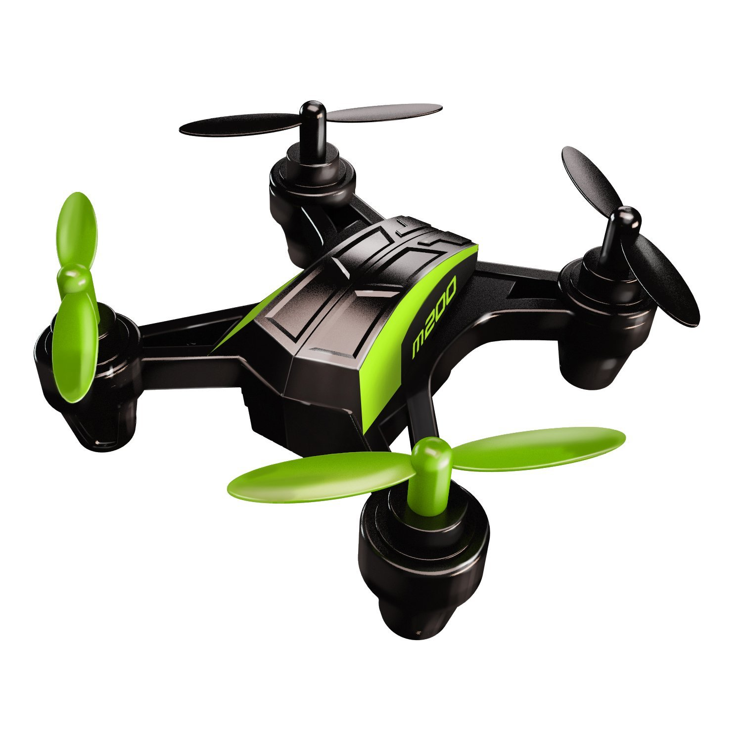 helicopter blades for sale with Sky Viper Nano Drone Review on Diecast blue thunder organic and dream machine likewise 2217 2016 Turbine Helicopter Airframe Eurocopter Ec155 besides Mosquito Mosquito Air in addition Watch furthermore This Diy Hoverbike Is Every Star Wars Fans Fantasy 1390119.