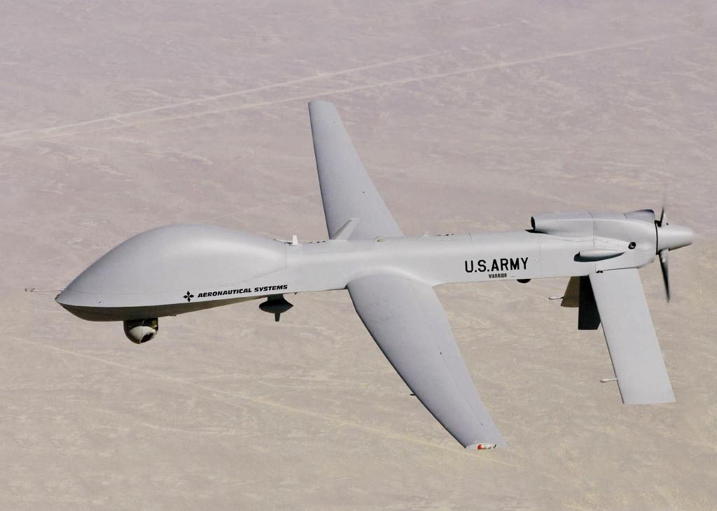 droneandquadcopter.com