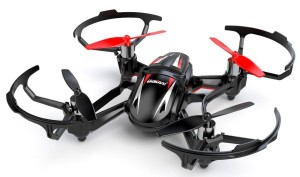 UDI u27 RC Quadcopter