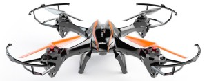 UDI u842 Falcon Quadcopter