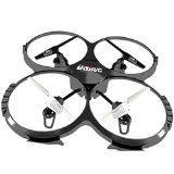 UDI U818A - Best Beginner Drones