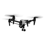 Best Quadcopter for Photography