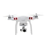 Best Quadcopter for the Money