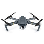 Recommended Best Quadcopter
