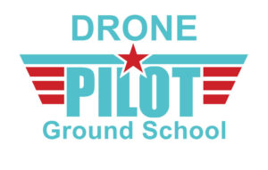 Drone Certification Test Help